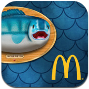 mcds mouth off app