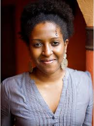 black women in technology ory okolloh