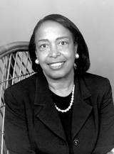 black women in technology patricia bath