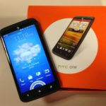 HTC One X + - Smartphone - Divas and Dorks - AT&T - Locked