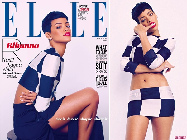rihanna-elle-uk-split-030213-600x450