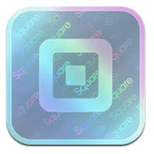 square wallet app logo