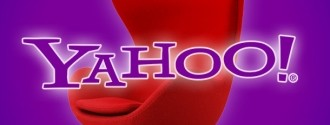 Yahoo Acquires Summly [Credit Entrepreneur] Have you heard