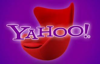 Yahoo Acquires Summly [Credit Entrepreneur] Have you heard