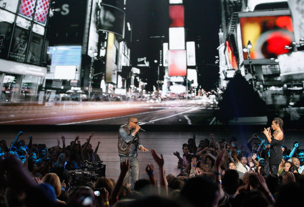 Alicia+Keys+Jay+Z+2009+MTV+Video+Music+Awards+wmx5owNidPox