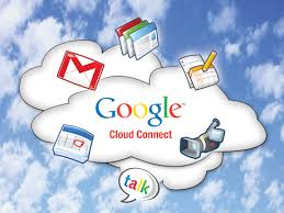 Google Is Shutting Down Your Favorite Goodies Google Cloud Connect - Divas and Dorks Technology