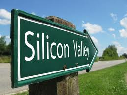 The Most Tech-Friendly Cities - PC World - Divas and Dorks - Technology - Silicon Valley