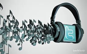 Twitter Music - Divas and Dorks - Technology (3)