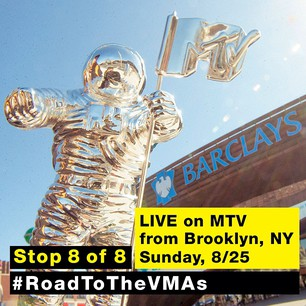 mtv-moves-video-music-awards-to-brooklyn