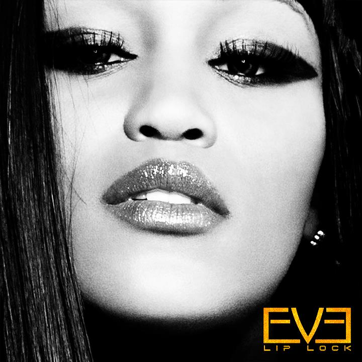 Eve Album  Cover Copyright- Amarpaul Kalirai