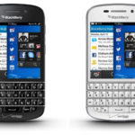 BlackBerry-Q10-366x251