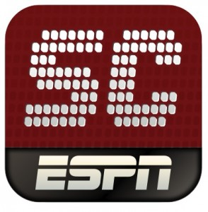 Top App Picks For Father's Day ESPN