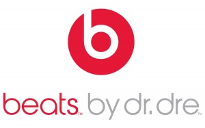 Fashionable Gadgets for the Diva -  Beats-By-Dr-Dre-Logo