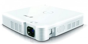 Father's Day Gift Guide - Telstar MP50 Mini Projector
