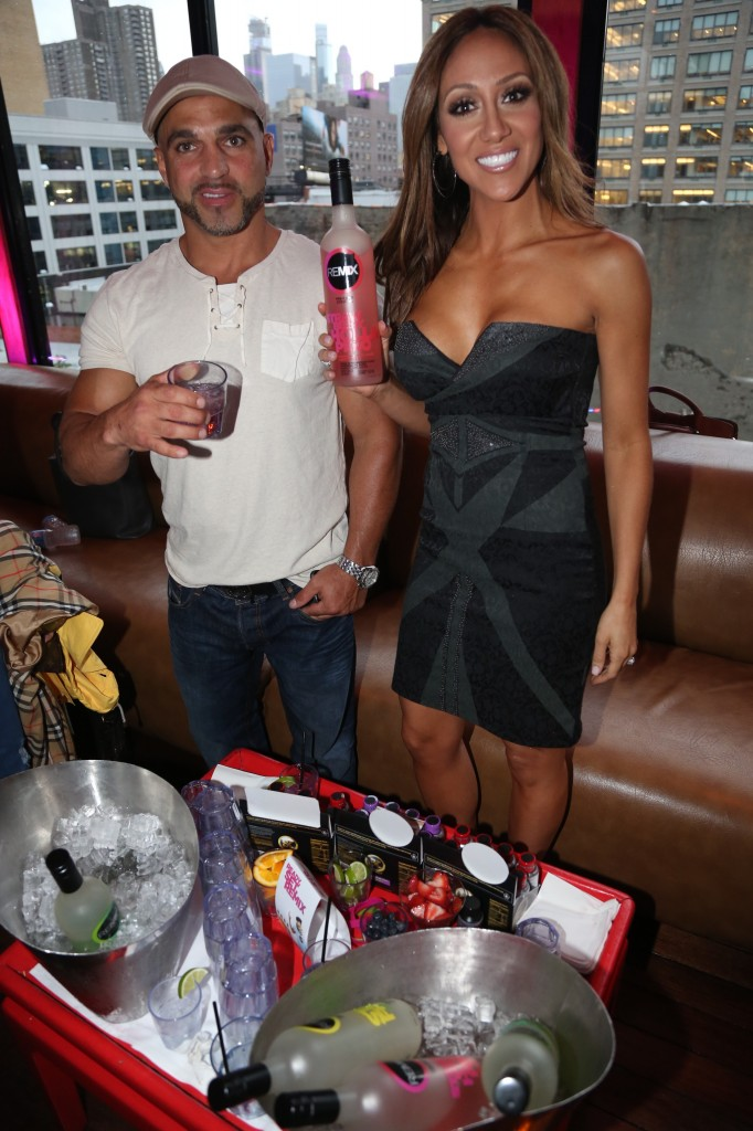 Joe-Gorga-Melissa-Gorga-Photo-Credit-Johnny-Nunez.-e1369799624882
