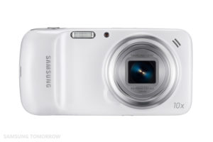 Samsung GALAXY S4 ZOOM - DIVAS AND DORKS TECH (3)