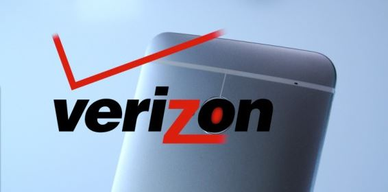 Verizon Wireless - The HTC One is Coming - Divas and Dorks -  [Credit: Slashgear]