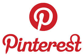 Pinning Made Easier and Better by Pinterest - pinterest icon - Divas and Dorks