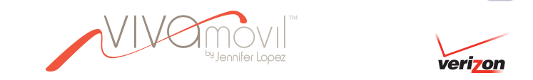 Viva Movil by Jennifer Lopez Opens First Flagship Store in Brooklyn #VivaFlatbush - Banner