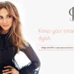 Viva Movil by Jennifer Lopez Opens First Flagship Store in Brooklyn #VivaFlatbush - J Lo - JLO Accessories