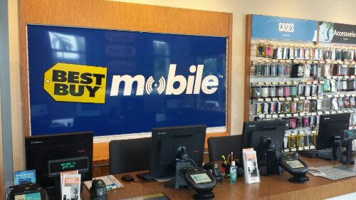 Best Buy Mobile Specialty Stores Divas And Dorks