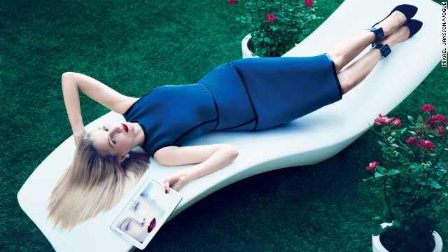 130819145747-marissa-mayer-vogue-horizontal-gallery