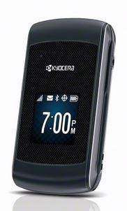 Carrier and Smartphone Roundups For Mid August 2013 - Kyocera Kona