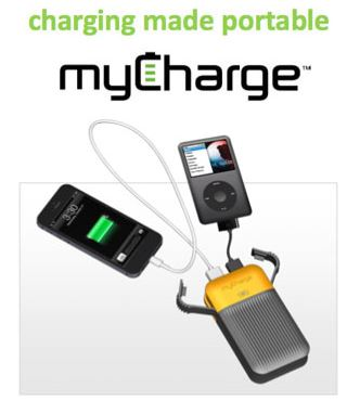 mycharge amp 6000xt 6000 xt - chargers and devices