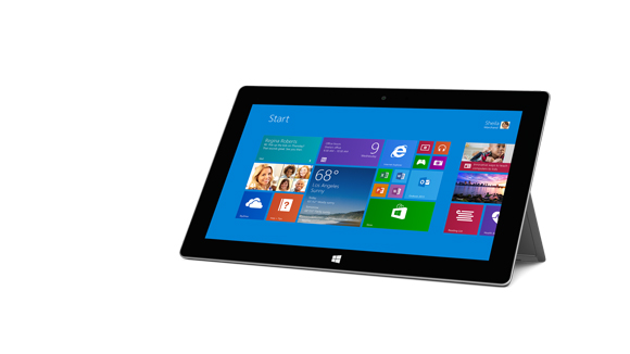 Analie-cruz-Microsoft-Surface-2-nyc