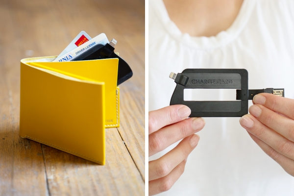 ChargeCard - Charge Card Portable Charger (2)