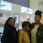 DUANE READE LOOK BOUTIQUE #DR1MM #CBIAS #shop