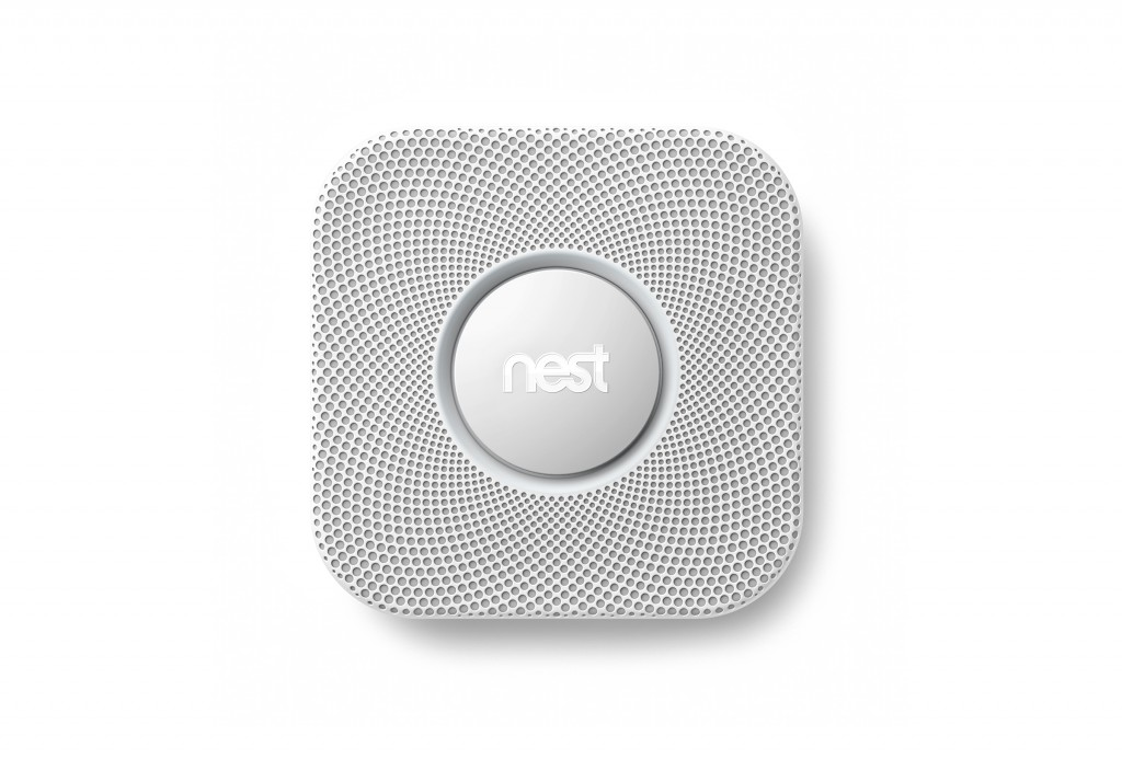 Nest-Protect-Home-Technology-Divas-and-Dorks (2)
