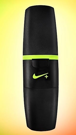 New Nike FuelBand SE Unveiled -Vertical- Cruz -DD