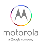 Moto X - The Underrated Mid-Range Phone [Review] - Motorola Google Company Logo