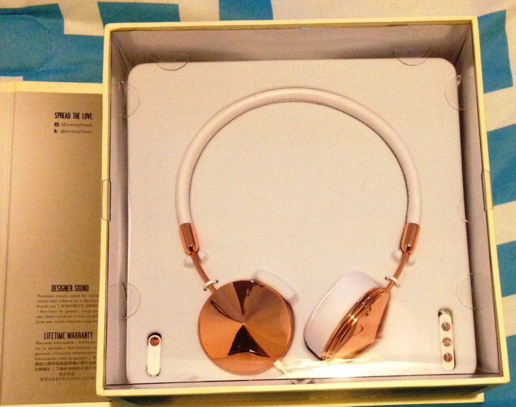 My New Frends - The Layla On-Ear Headphones [Review] DivasandDorks (4)