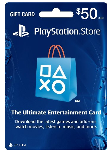 Top 5 Gaming Options For The Holidays - PlayStation Plus Membership Xbox Live Gold Membership