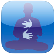 yogic breath Apps To Combat Holiday Stress