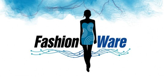 fashionware TechZone