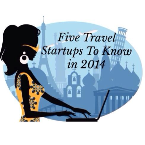 DivasOnDestinations.com: Five Travel Startups To Know in 2014