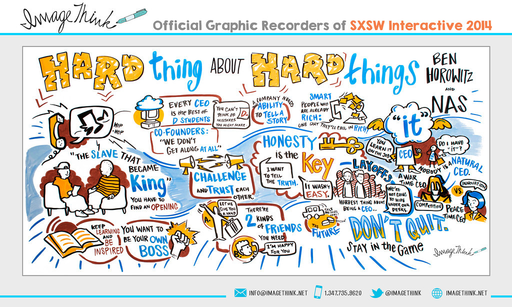 Horowitz_Nas_IMAGETHINK_SXSWi;14-XL