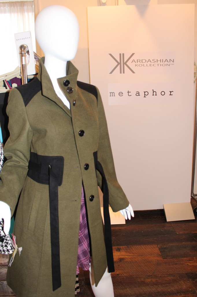 Sears Fall Preview #SearStyle