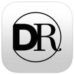 Duane Read Mobile App