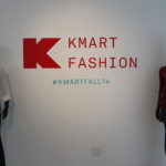 Kmart Fashion preview