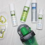 CLN Skincare