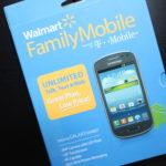 walmart family mobile divasanddorks