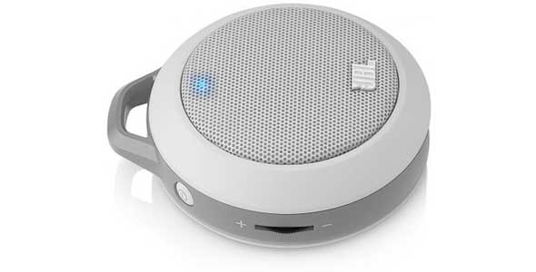 Father's Day Tech Gifts Under $25 JBL
