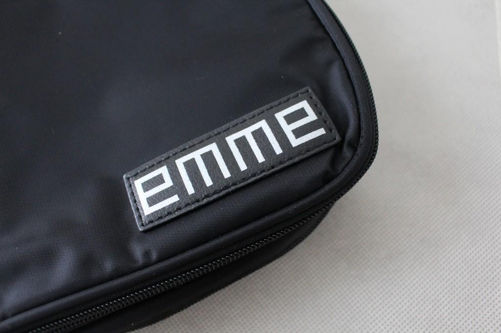 EMME Bag