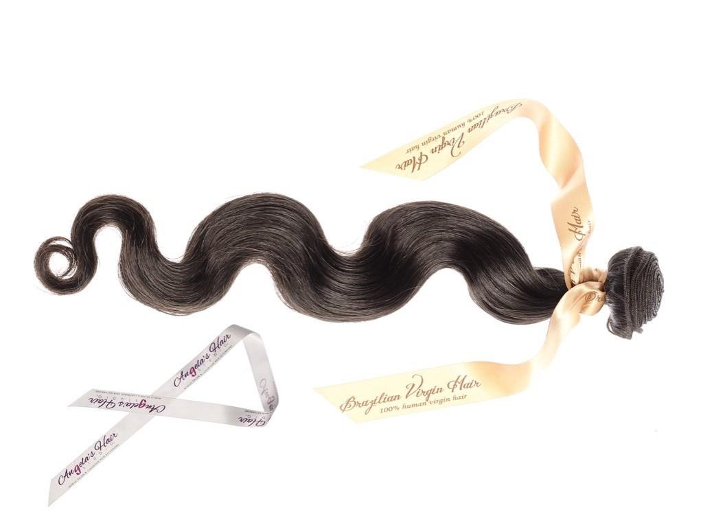 Angela's Hair Studio