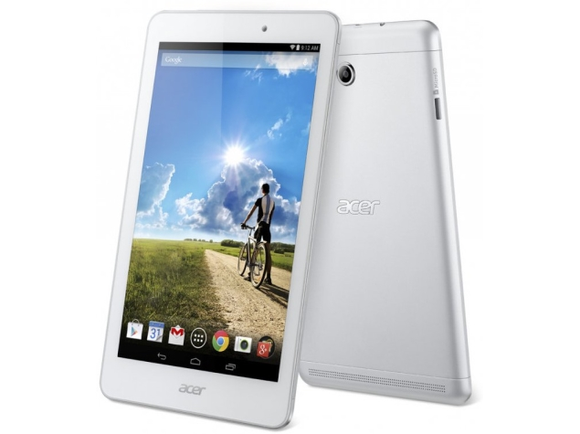 acer iconia a 8
