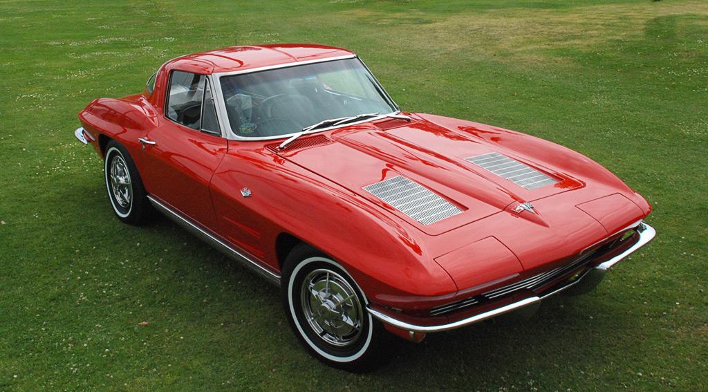 1963_Corvette_DSC_0080-(1)A_a